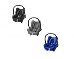 MaxiCosi-product1