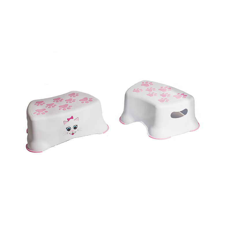 Amazing My Little Step Stool Cat Gmtry Best Dining Table And Chair Ideas Images Gmtryco